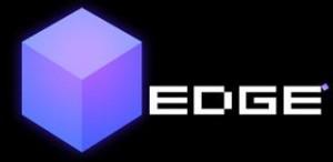 edge - logo