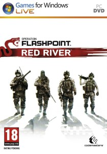 OperationFlashpoint-RedRiver_PC_Jaquette_001