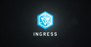 ingress-logo