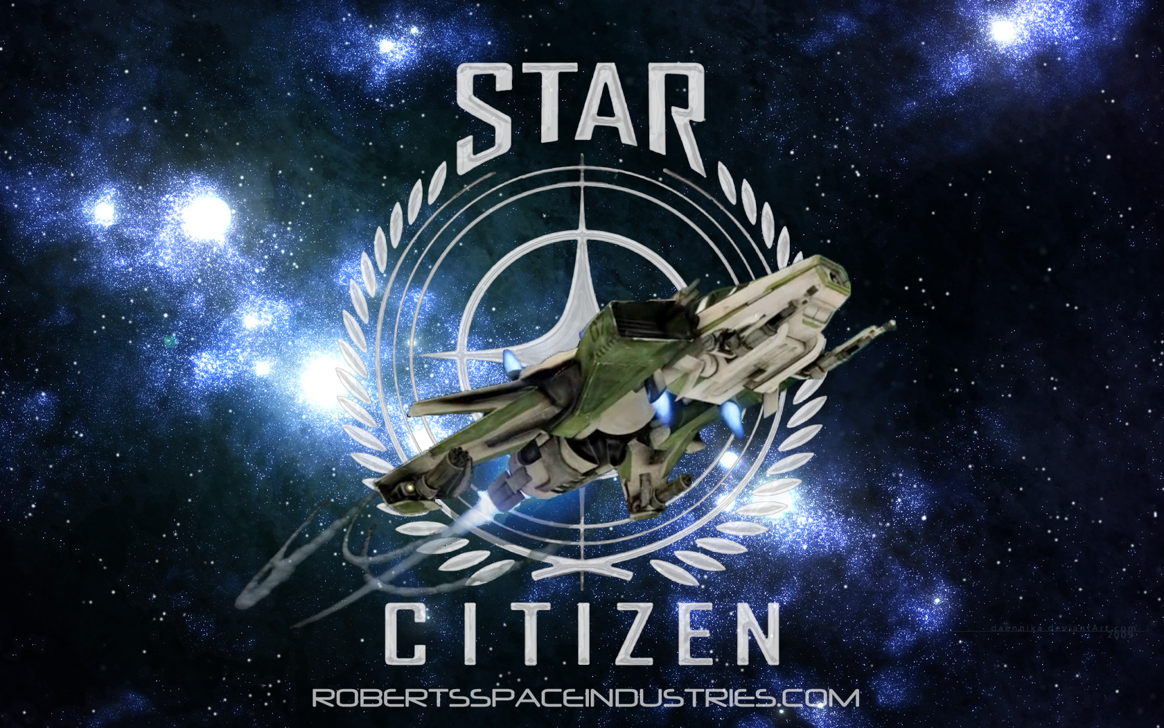 Star-Citizen-logo.png
