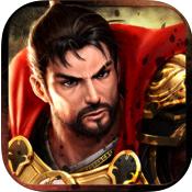 Autumn Dynasty - Warlords - logo