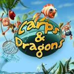 Carps & Dragons