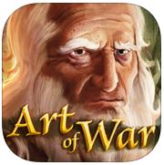 Da Vinci's Art of War - icon