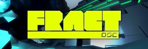 Fract - logo