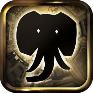 9 Elefants - icon