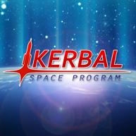 Kerbal Space Program - icon