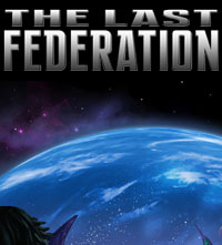 The Last Federation - icon