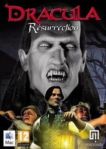 dracula-resurrection_2328_2d