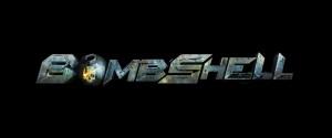 Bombshell - logo