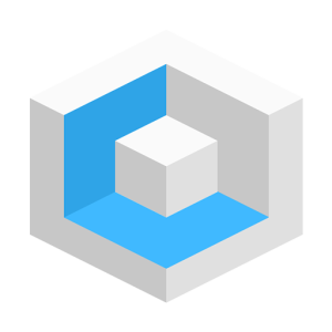 Cubot - icon