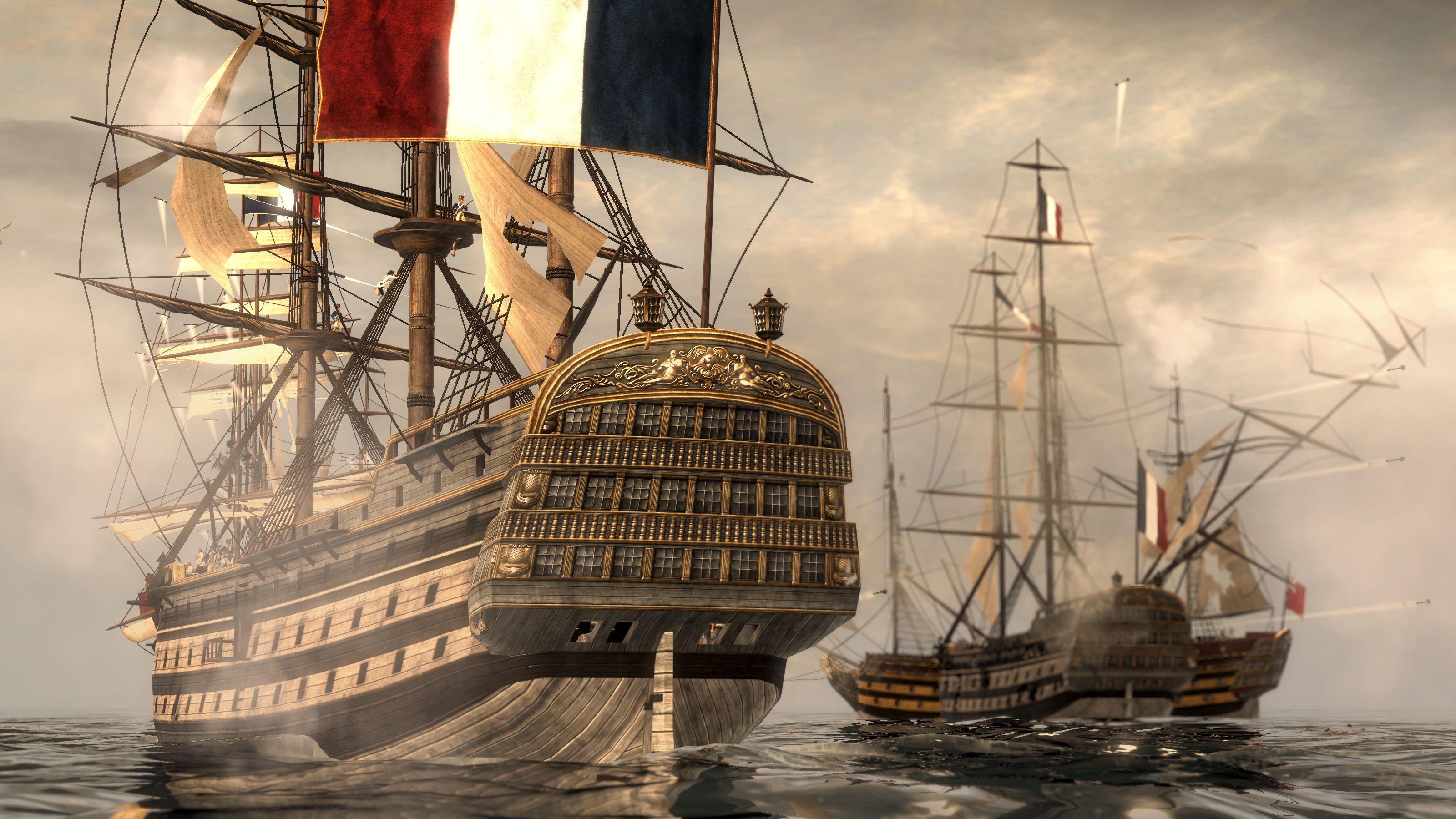 Стратегию Наполеон Через Торрент