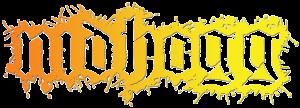 Nidhogg - logo