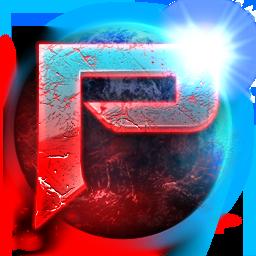 Pandora - First Contact - icon