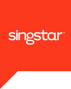 SingStar - logo