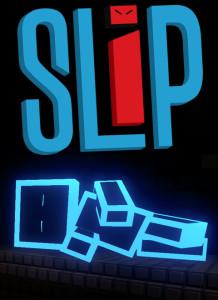 Slip - cover