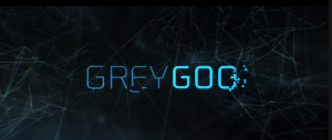 Grey Goo - logo