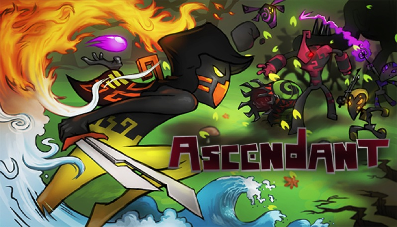 [TEST] Ascendant – la version pour Steam