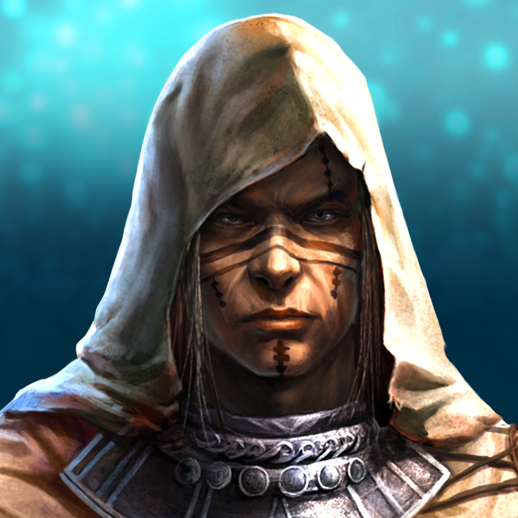 Assassin's Creed Memories - icon