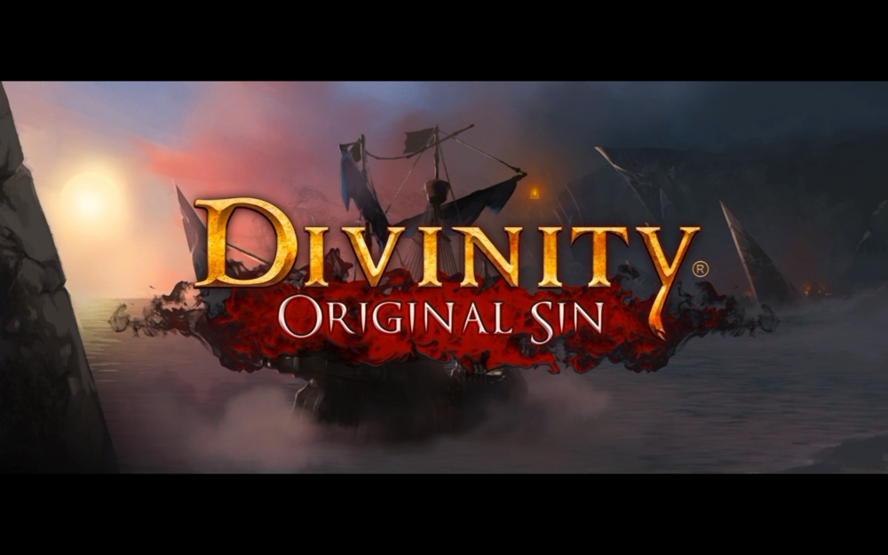 [TEST] Divinity : Original Sin – la version pour Steam