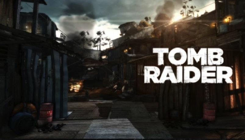 [TEST] Tomb Raider DLC Collection – la version pour Steam