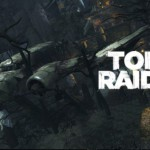 Tomb Raider- Tomb of the Lost Adventurer