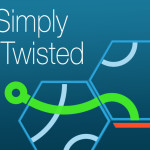 simple twisted