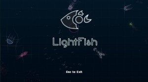 [TEST] LightFish – la version pour Steam