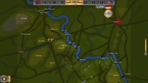 Battleplan - American Civil War