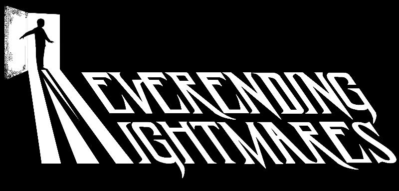 Neverending Nightmares - bannière