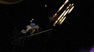 [TEST] AI War - Fleet Command - la version pour Steam