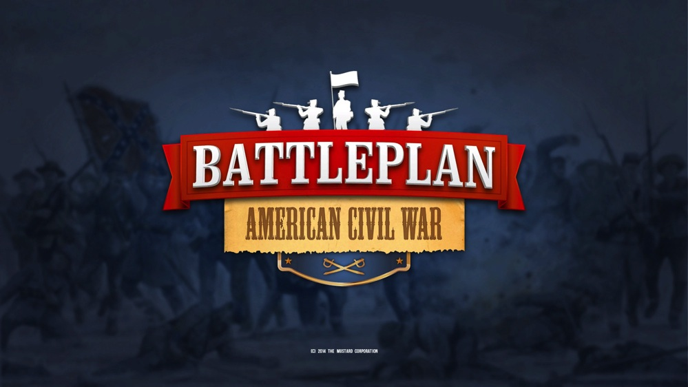 [TEST] Battleplan : American Civil War – la version pour Steam