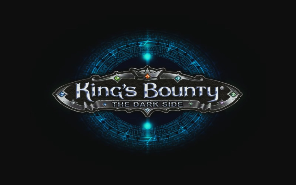 [TEST] King's Bounty: Dark Side – la version pour Steam