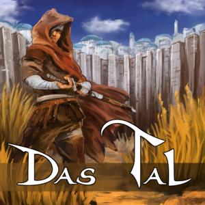 Das Tal - icon