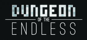 Dungeon of the Endless - logo