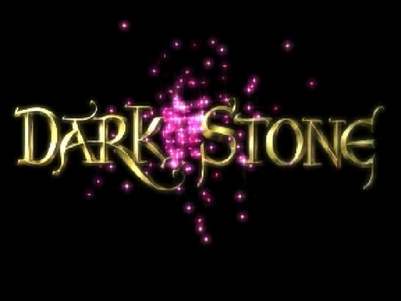 [TEST] Darkstone – la version pour Steam