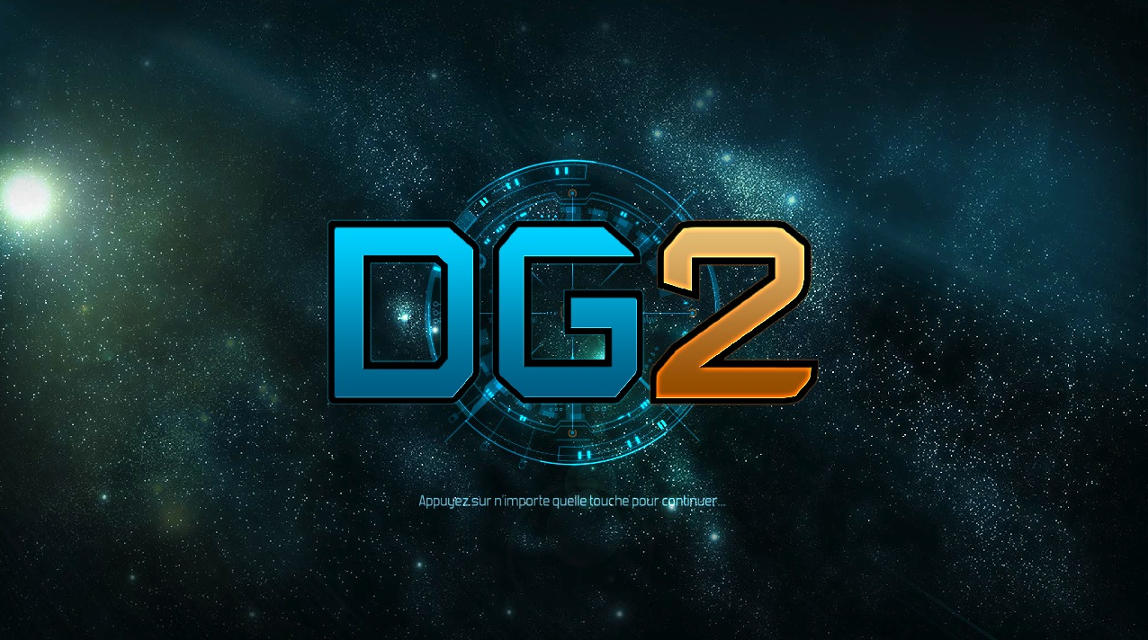 [TEST] Defense Grid 2 – la version pour Steam