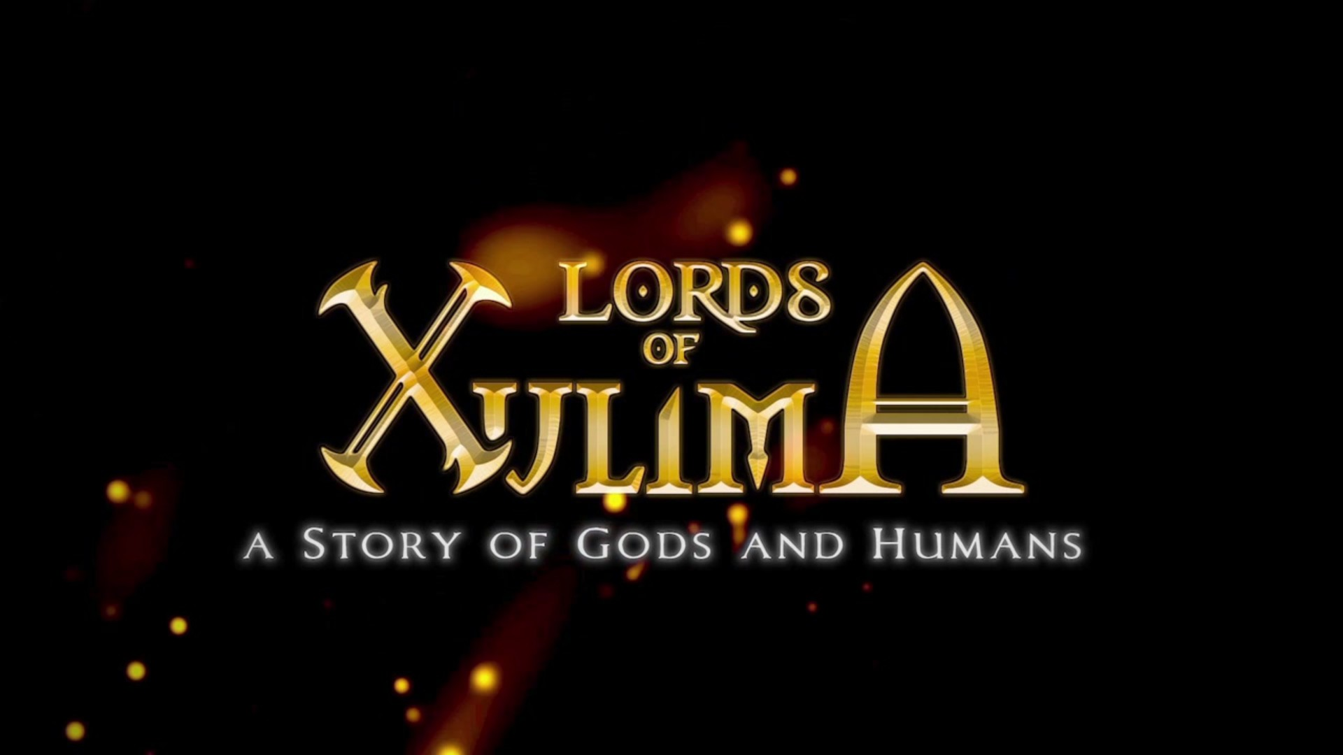 [TEST] Lords of Xulima – la version pour Steam