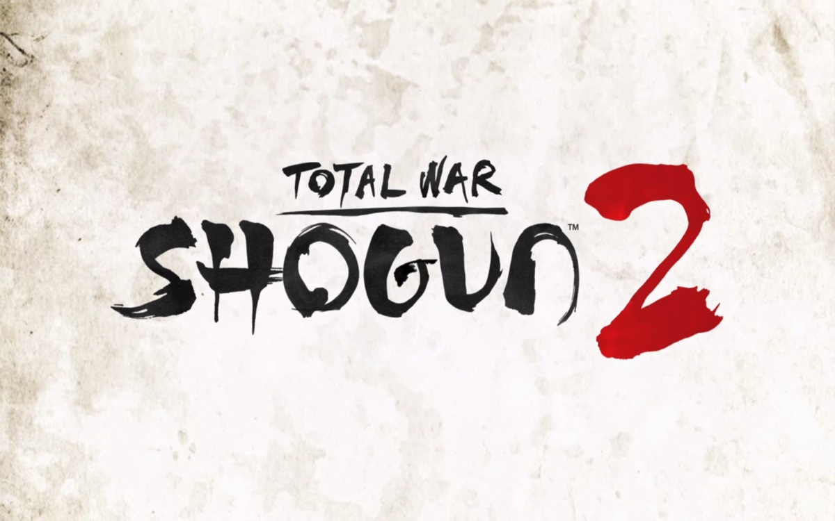 [TEST] Total War : Shogun 2 Collection – la version pour Steam