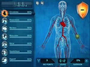 Bio Inc - patient