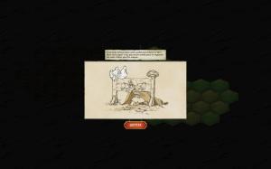 Crowntakers - RIP