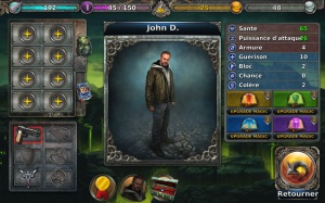 Gunspell Steam Edition - jeu de rôle