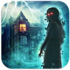 Medford Asylum - Paranormal Case - icon