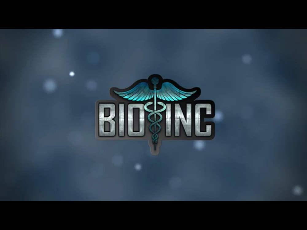 [TEST] Bio Inc – la version pour iPad