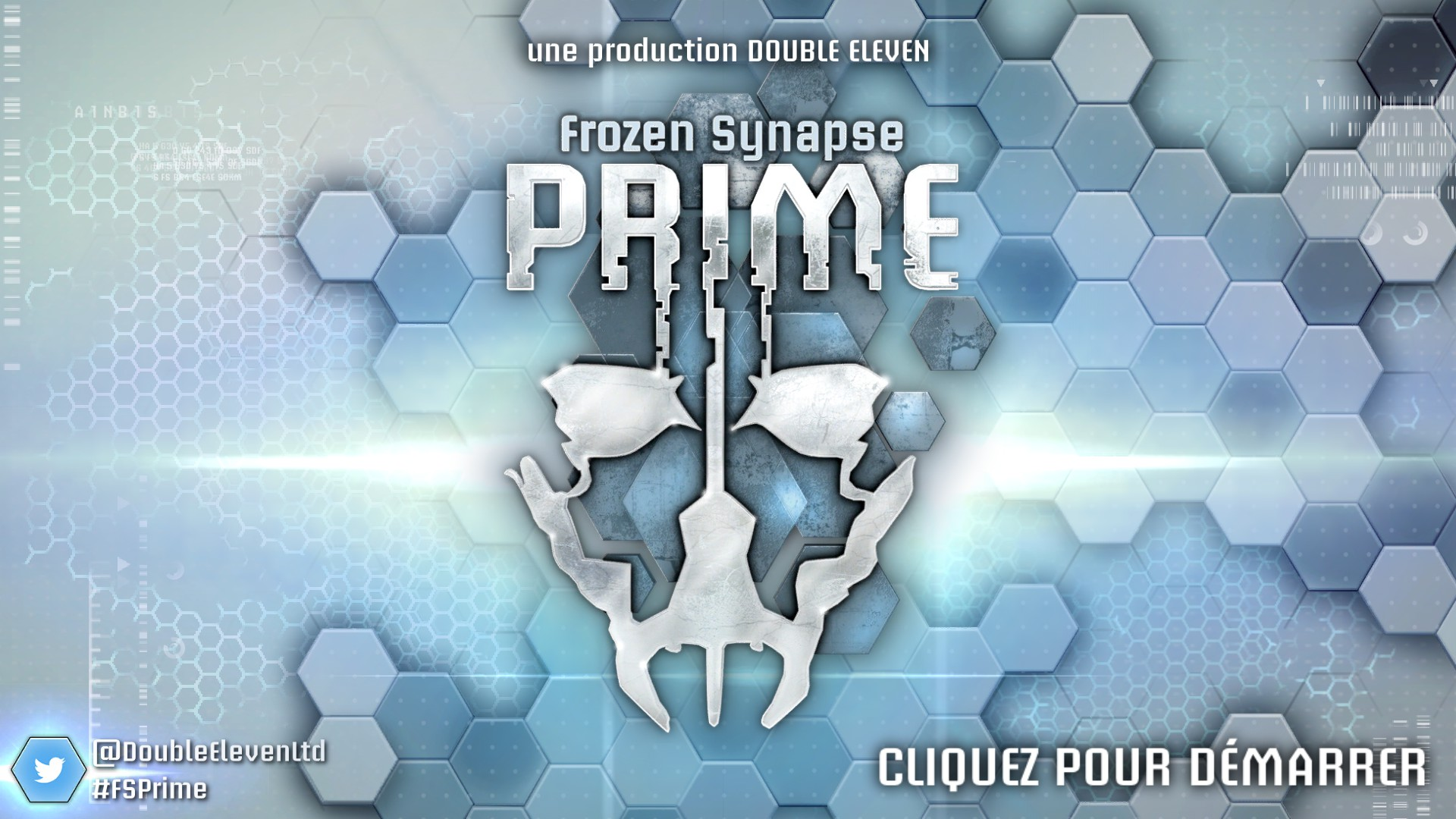 [TEST] Frozen Synapse Prime – la version pour Steam