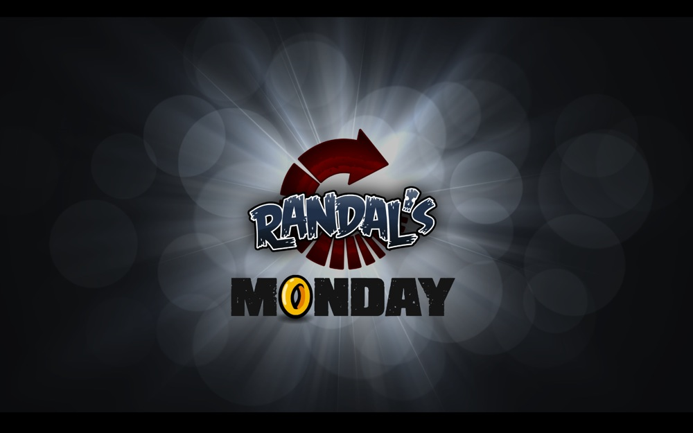 [TEST] Randal's Monday – la version pour Steam