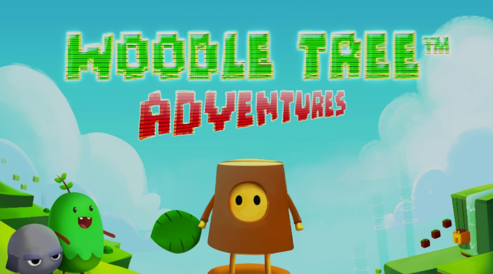[TEST] Woodle Tree Adventures – la version pour Steam