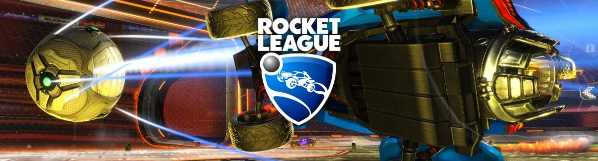 Rocket-League-banni%C3%A8re.jpg