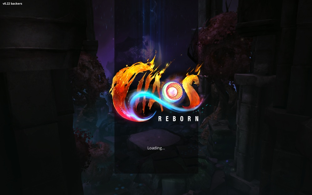 [TEST] Chaos Reborn – la version pour Steam