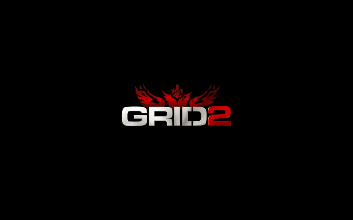 [TEST] Grid 2 – la version pour Steam