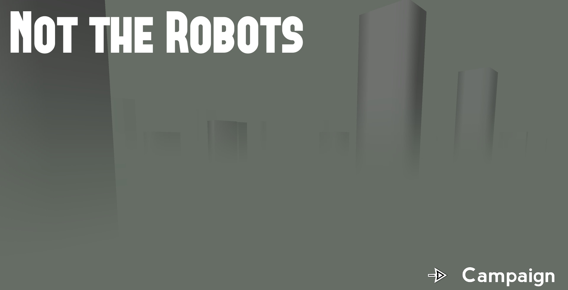 [TEST] Not the Robots – la version pour Steam